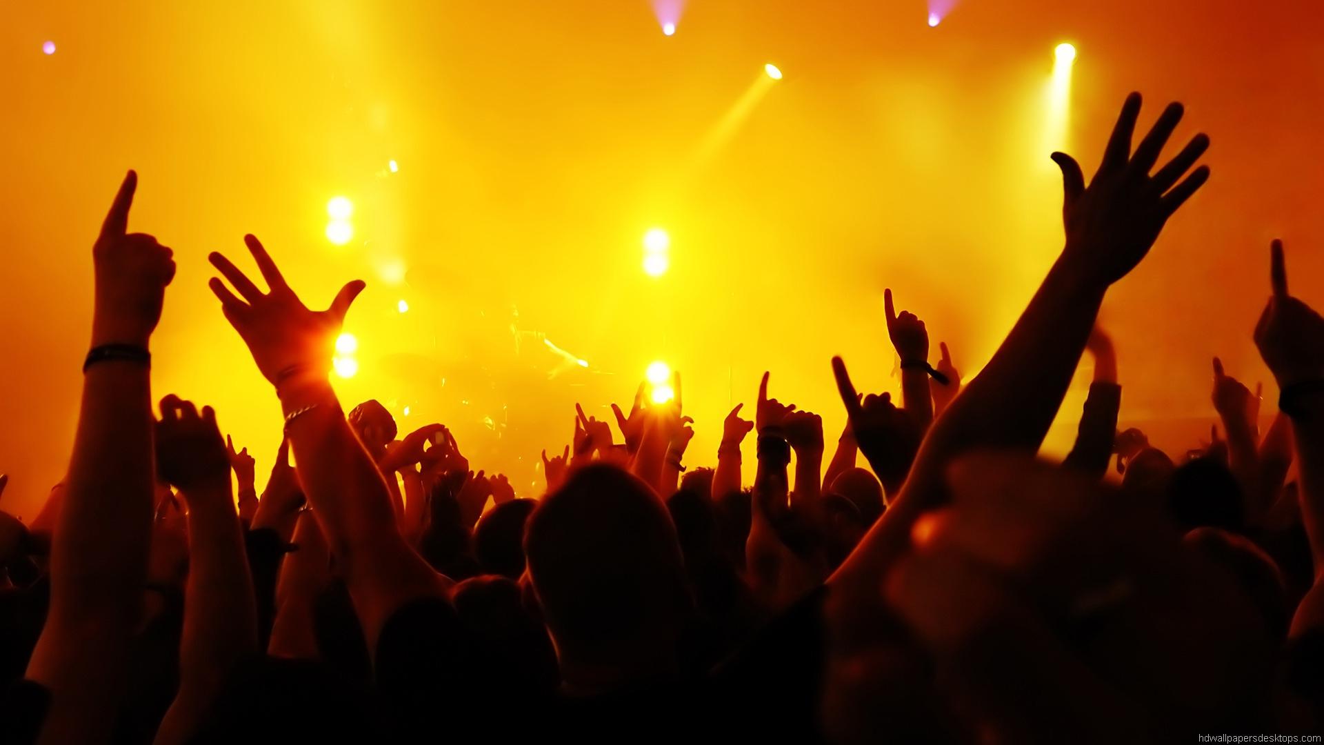 Gesundheitliche Vorteile des Hörens von Liedern